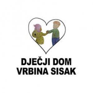 Logo 3 150